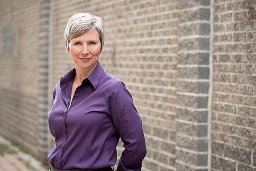 Debbie Barth