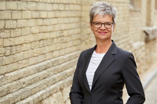 Carol-Ann Borody-Siemens