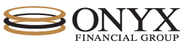 ONYX Financial Group